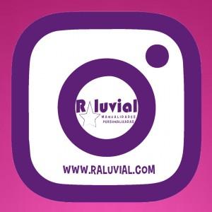 Instagram Raluvial