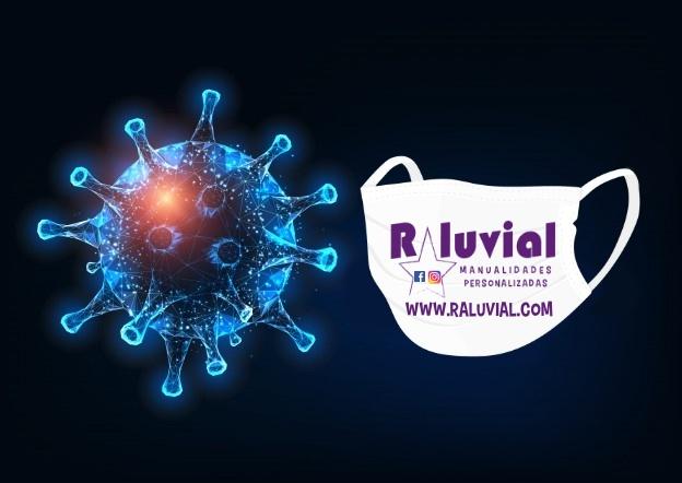 Raluvial corona virus